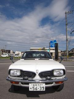 ホンダ145クーペ.JPG