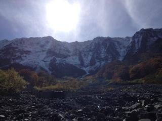 大山冬景色.jpg