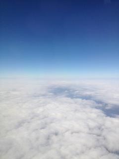 宙と雲の間.jpg