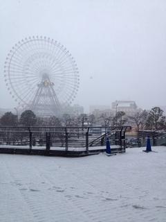 雪の観覧車.jpg