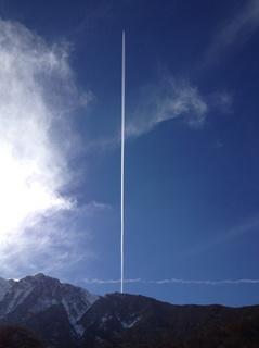 飛行機雲.jpg